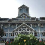 ディズニーワールドの直営ホテルの特典は?値段が高くても宿泊する価値はある?多くの人が利用する訳は?