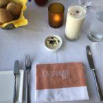 ディズニーワールドで新婚旅行や記念日などおすすめの高級レストランは?